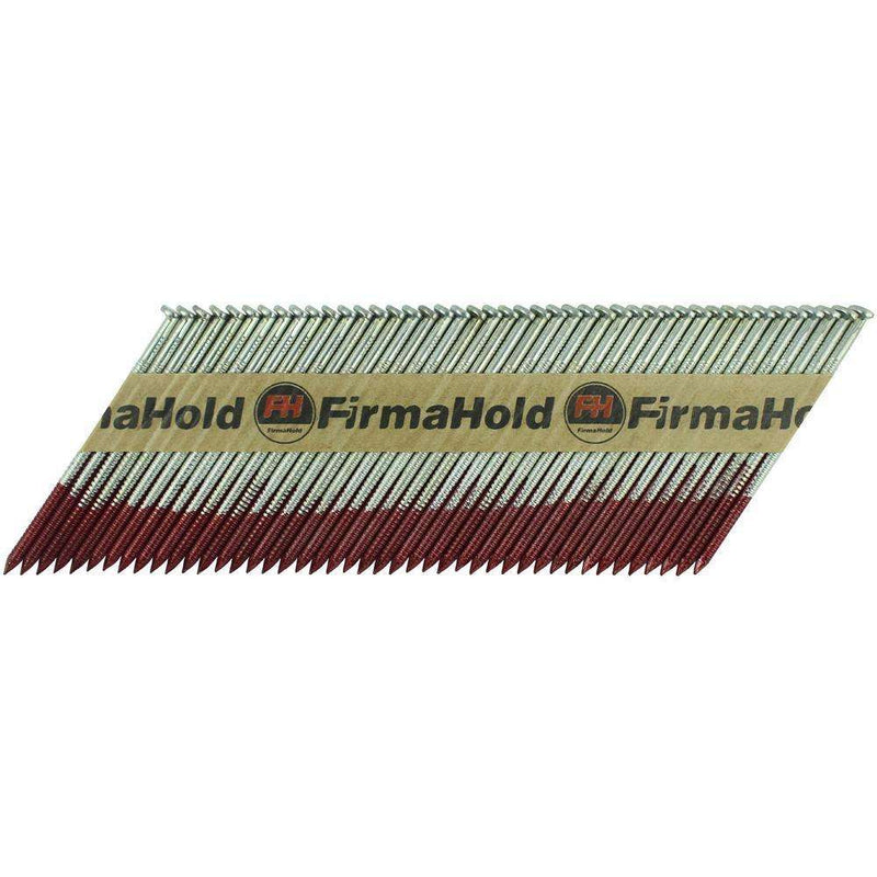 Timco FirmaHold Nail RG -F/G (2.8 x 50) - 3,300 Pieces