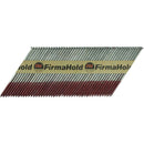 Timco FirmaHold Nail & Gas ST - HDGV (3.1 x 90/2CFC) - 2,200 Pieces
