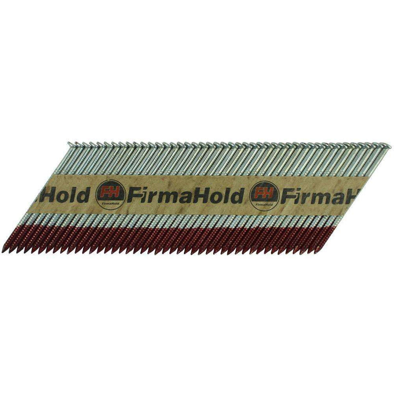 Timco FirmaHold Nail & Gas PR - F/G+ (3.1 x 90/2CFC) - 2,200 Pieces