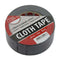 Timco Cloth Tape - Silver (50m x 48mm)