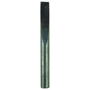 Timco Taper Drift Key (8 x 75)