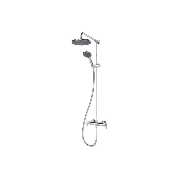 Triton Eden Bar Diverter Mixer Shower