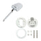 Ideal Standard E3693AA Side Action Cistern Flush Lever & Fulcrum Bush Pack