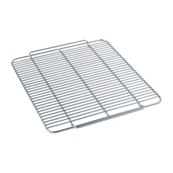Franke Kubus Stainless Steel Drainer Grille | 112.0014.121