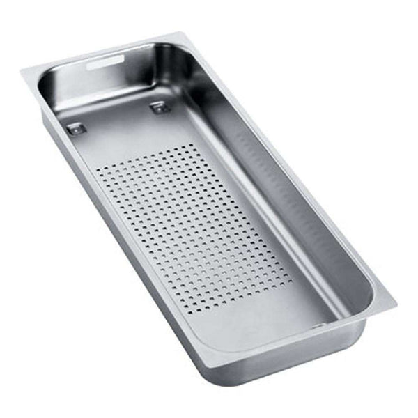 Franke Frame Stainless Steel Strainer Bowl | 112.0057.850