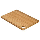 Franke Basis Bamboo Chopping Board | 112.0251.305