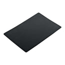 Franke Frame FSCHBBK Soft Pad Chopping Board, Black | 112.0342.598