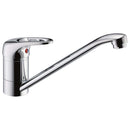 Franke Professional Top Lever Mixer Tap, Chrome | 115.0049.958