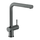 Franke Active Plus Mixer Tap, Smokey Mirror | 115.0524.924