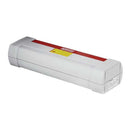 Franke MBox Ready Heating Tank | 119.0518.550