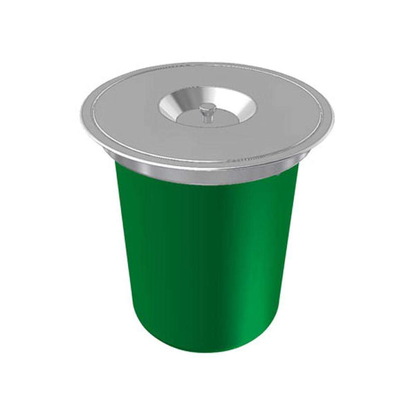 Franke Rubber Seal For Waste Bin | 133.0007.895