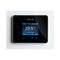 Warmup 3IE Programmable Thermostat, Black