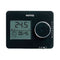 Tempo Digital Programmable Thermostat, Piano Black