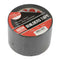 Timco High Strength Builders Tape (33m x 75mm)