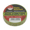 Timco PVC Insulation Tape - Stripe (25m x 18mm) - 10 Pieces