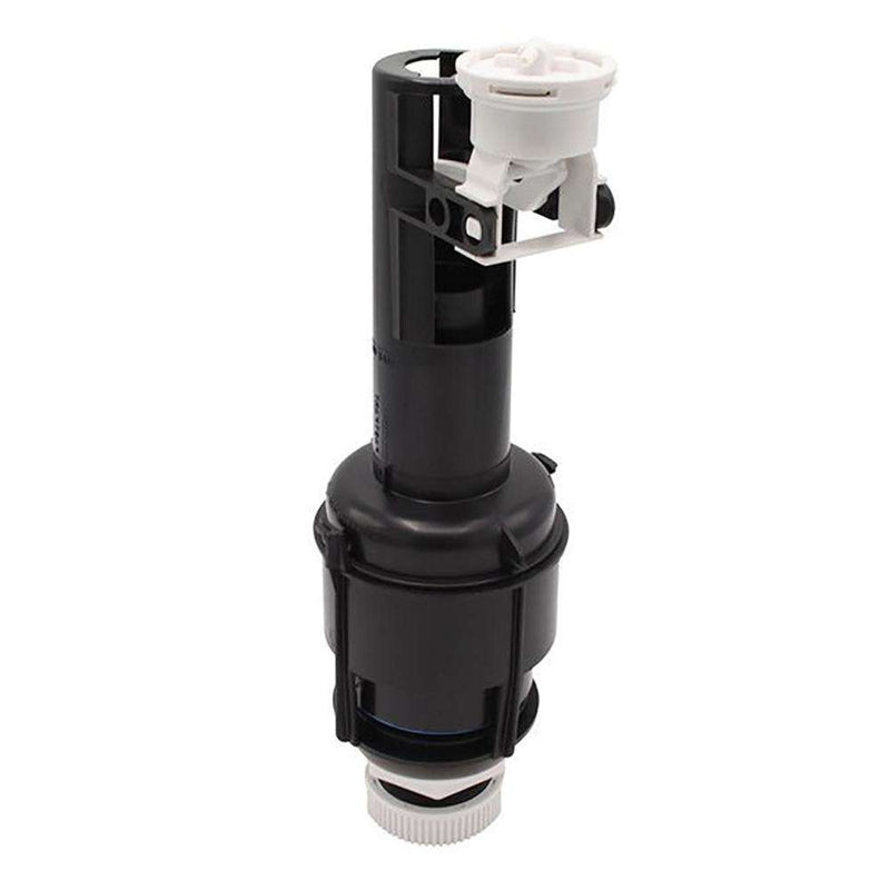 "Ideal Standard SV93367 Pneumatic Single Flush Valve (1 1/2"" Thread, 180mm Height)"
