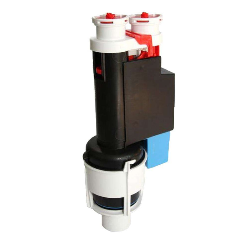 Ideal Standard SV93467 Pneumatic Dual Flush Valve