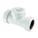 "McAlpine T28M-NRV Non-Return Valve (1 1/2"")"