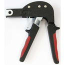Timco Cavity Anchor Setting Tool