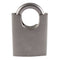 Timco Veto Stainless Steel Padlock (50mm)