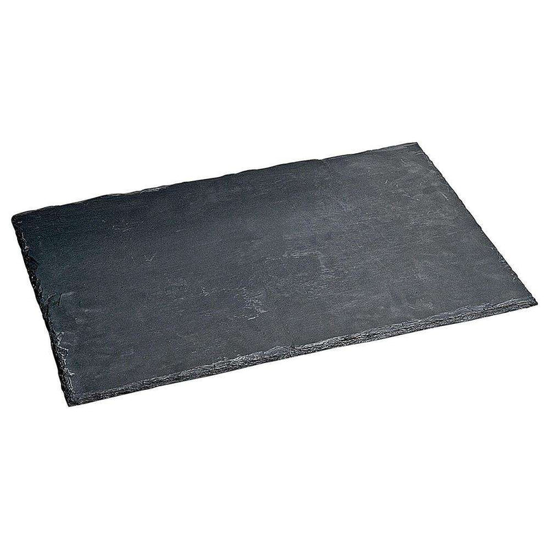 Dimplex Hearth Pad (Fire Stand), Slate Effect Finish