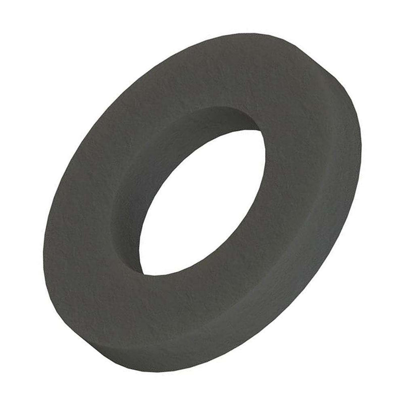 "Duravit Doughnut Washer Gasket Seal for Close Coupled Cistern (2"")"