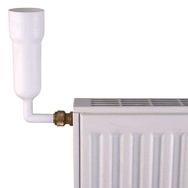 Eezyfill Central Heating Radiator Dosing Tool