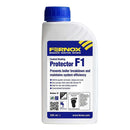 Fernox 56599 F1 Central Heating Protector Protection (500ml)