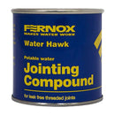 Fernox Water Hawk Non-Toxic Jointing Compound (400g)