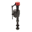 "Fluidmaster PRO400UK Bottom Entry Fill Valve with 1/2"" Plastic Shank"