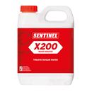 Sentinel X200 Central Heating Noise Reducer (1L)