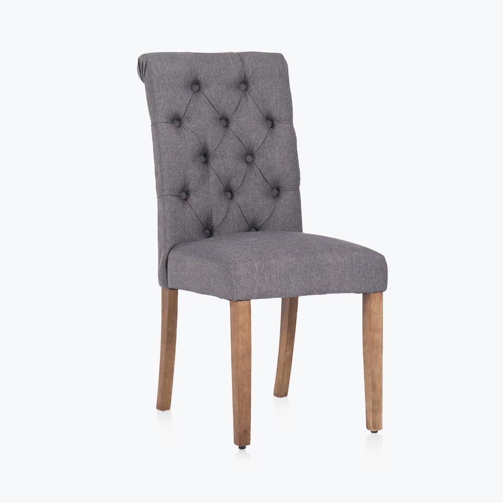 Jackson Dining Chair (Set of 2)