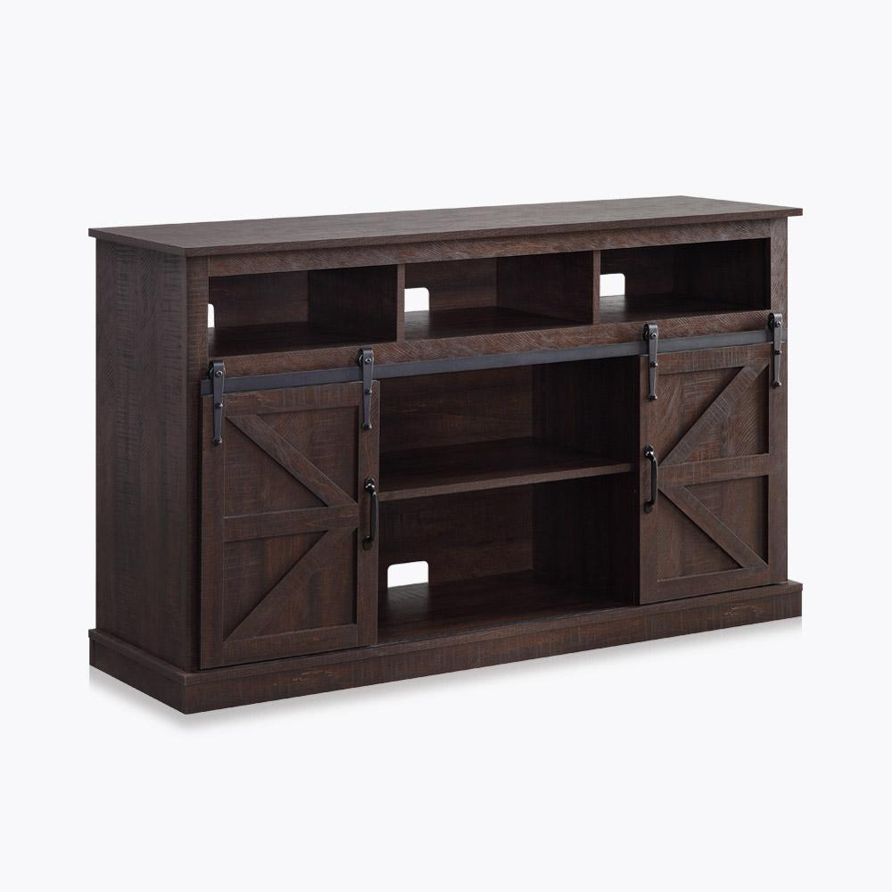Parker 52 TV Stand