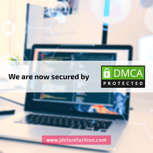 We are DMCA Protected