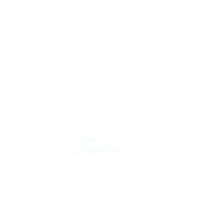 JDStorefashion