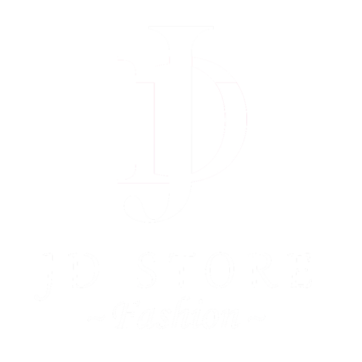 JDStore Fashion