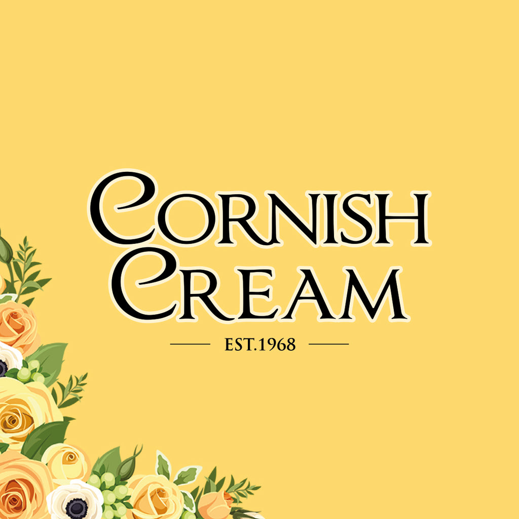 Cornish Cream Gift Card