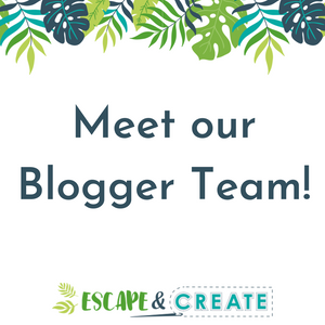 Please Welcome Our New Blogger Team!