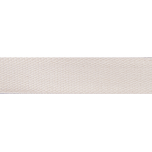 Cotton Tape 14mm Natural