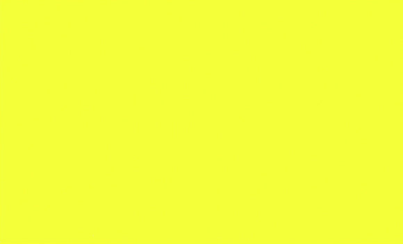 Spectrum by Makower in Yellow