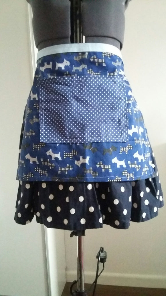 Childrens Saturday Sewing - 21st September 10am - 12pm