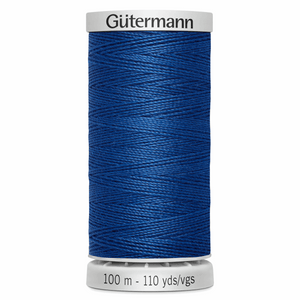 Gutermann Extra Strong 100m Colour 0214