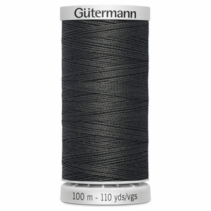 Gutermann Extra Strong 100m Colour 0036