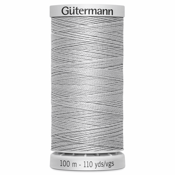 Gutermann Extra Strong 100m Colour 0038