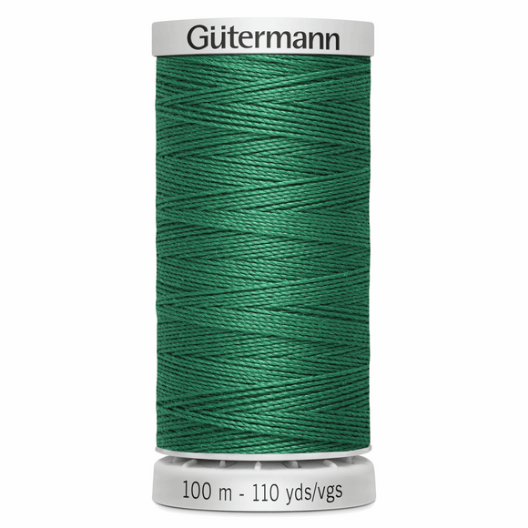 Gutermann Extra Strong 100m Colour 0402