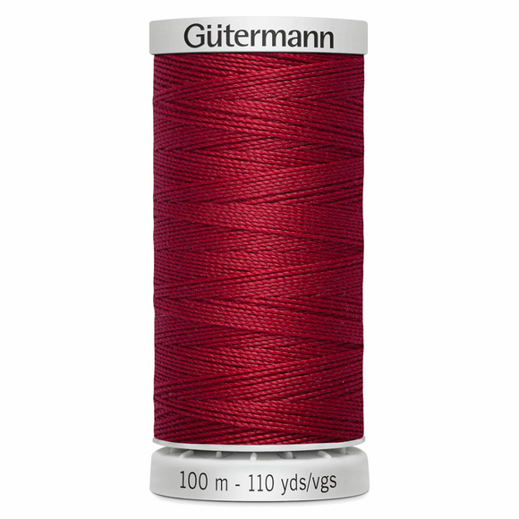 Gutermann Extra Strong 100m Colour 0046