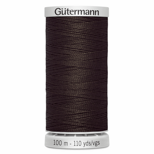 Gutermann Extra Strong 100m Colour 0696