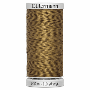 Gutermann Extra Strong 100m Colour 0887