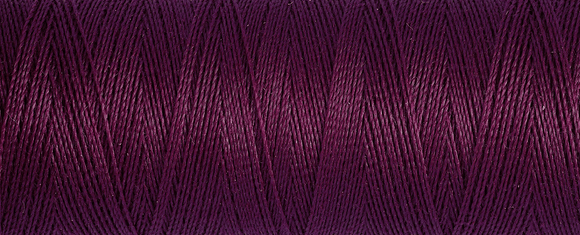G/MANN SEW ALL 100M Colour 0108