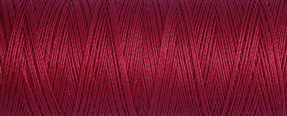 G/MANN SEW ALL 100M Colour 0384